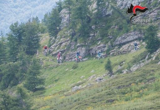 Non si placa la discussione sulle moto da cross in montagna: il pensiero del nostro lettore Riccardo