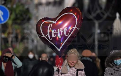 Aperture di San Valentino e mancanza di controlli ai confini: il pensiero di un nostro lettore