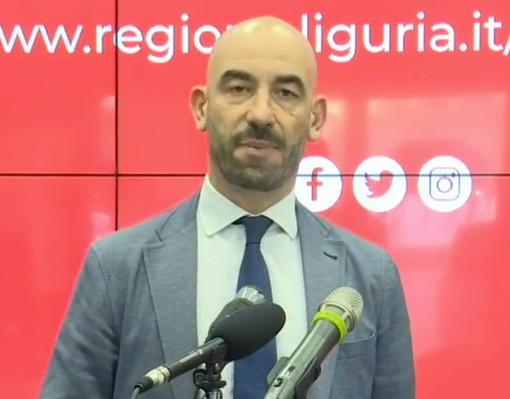 """Coronavirus, Bassetti rivendica i farmaci utilizzati in Liguria: """"Oggi riconosciuti e usati altrove, ci abbiamo visto lungo"""" (video)"""
