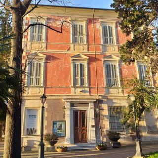 Diano Marina: da mercoledì prossimo in vigore l'orario estivo  al Museo Civico del 'Lucus Bormani'