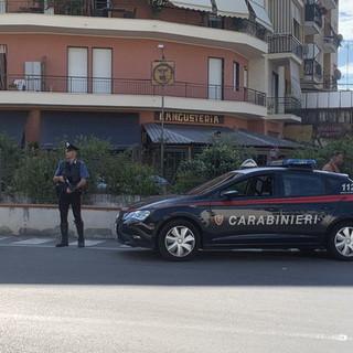 Arrestati due spacciatori marocchini ad Albenga: servivano di 'coca' anche le piazze di Sanremo, Imperia e San Bartolomeo al Mare