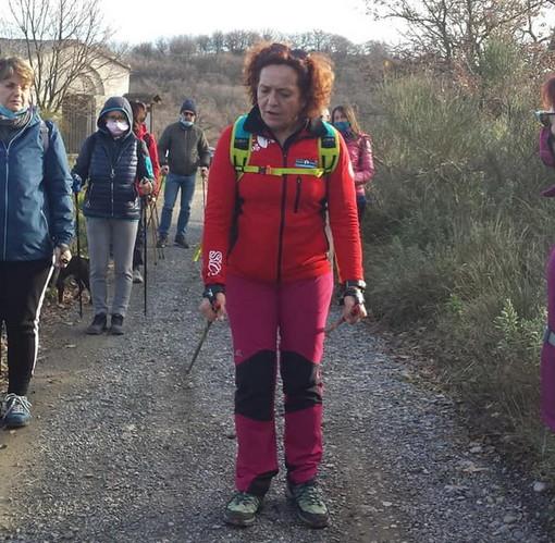 Domani e giovedì doppio appuntamento per gli appassionati di trekking organizzato da Monesi Young