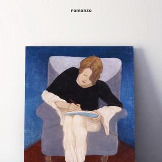 Daria Bignardi presenta il suo libro martedì prossimo con la Mondadori di Imperia in diretta streaming