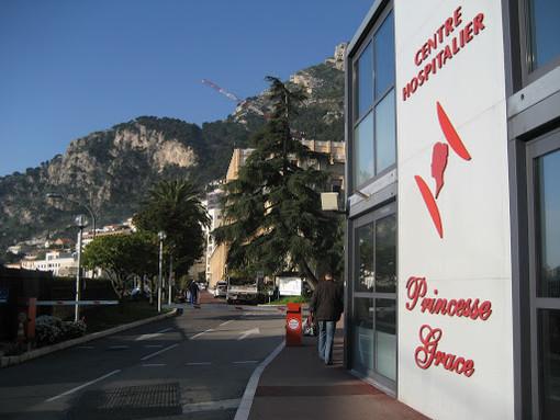 Nel Principato di Monaco oggi 5 casi positivi al Covid-19: 3.281 le persone contagiate dall'inizio della pandemia