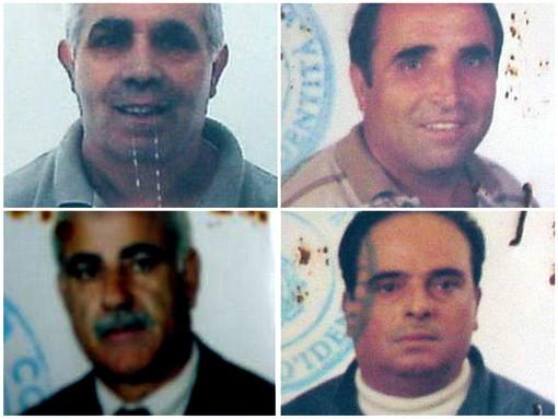 Nove condanne definitive per l'inchiesta 'Maglio 3': ecco chi è stato colpito oggi dagli ordini di carcerazione
