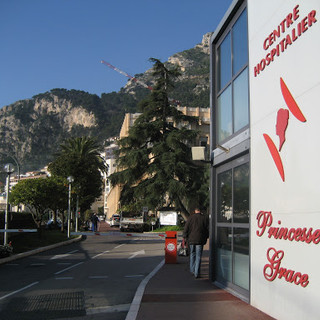 Coronavirus: anche oggi nessun nuovo caso positivo nel Principato di Monaco