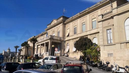 Emergenza Coronavirus: altre due vittime all'ospedale di Sanremo, il totale dei morti in provincia sale a 118