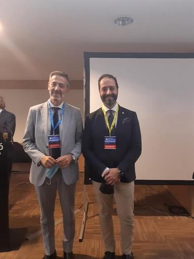 Sanremo: Cna, Olmo Romeo nuovo componente con incarico in turismo e ristorazione di qualità