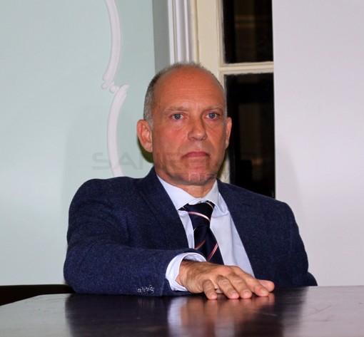 Spese pazze, tra i condannati anche l'ex vice Sindaco di Imperia Alessio Saso