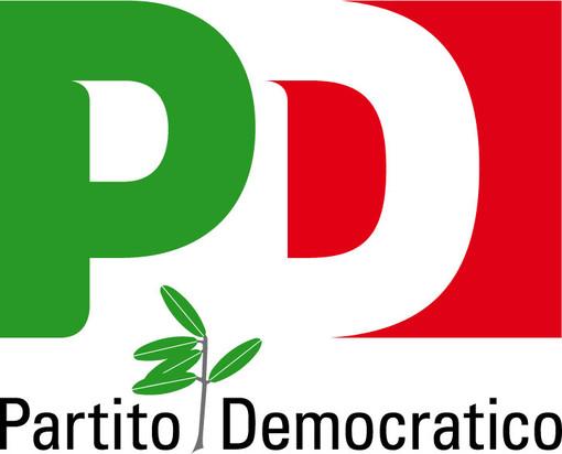 Imperia: Massimiliano Cammarata eletto segretario del Partito Democratico cittadino