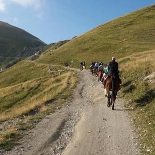 Limone Piemonte: gli eventi del primo weekend di luglio, sabato la 'Transalp history' in bici attraverso i forti sabaudi