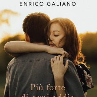 Imperia: venerdì prossimo prosegue la terza edizione della 'Cena tra autori e sognatori' con Enrico Galiano