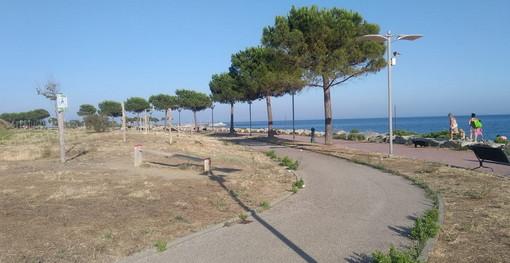 Imperia: domenica prossima al 'San Leonardo' la prima edizione della campestre ''Cross Parco Urbano'