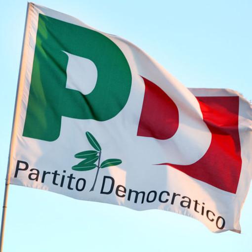 """Imperia: pulizia del Parco Urbano, il PD denuncia """"C'è bisogno di interventi manutentivi costanti"""""""