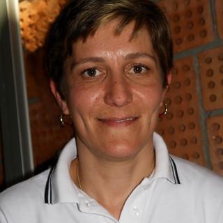 Diversamente abili: eletti i nuovi vertici della consulta provinciale, presidente Alessandra Mamino