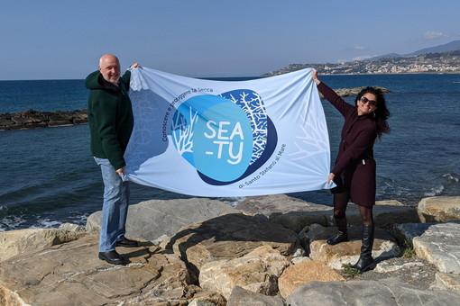 Sea-ty: una serata per scoprire le meraviglie della Secca di Santo Stefano al Mare