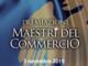 """Sanremo: al Teatro del Casinò la premiazione """"50&Più"""", riconoscimento per 22 imprenditori della provincia di Imperia"""