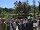 """Piana al 71esimo Raduno nazionale Alpini: """"Ricordiamo un'intera generazione cancellata nella campagna di Russia"""""""