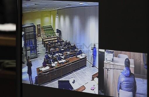 Reggio Calabria: Claudio Scajola accusato di essere un massone dal collaboratore di giustizia Cosimo Virgiglio (Foto)