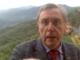 """Elezioni comunali: a Ranzo il quorum è più basso. Il Sindaco """"A causa dei residenti all'estero"""""""