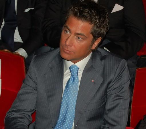 Si trova in carcere a Marassi l'imprenditore Pierpaolo Pizzimbone. Venerdì l'interrogatorio di garanzia