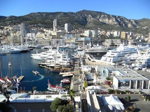 Nessun nuovo caso positivo di Covid-19 nel Principato di Monaco: un solo ricoverato in ospedale