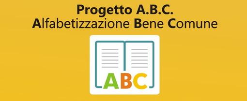 Imperia: mercoledì prossimo la presentazione del progetto 'A.B.C. Alfabetizzazione Bene Comune'