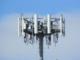 Gravi problemi per la telefonia mobile questa mattina nella nostra provincia soprattutto per Vodafone e Iliad