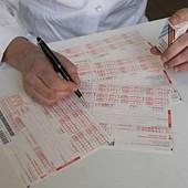 Pre-pensionamenti e due decessi fanno calare i medici di base: aumentati i massimali a 1.800