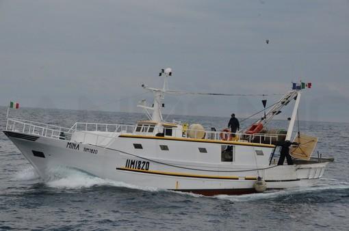 Coldiretti Impresa Pesca: un incontro a Genova per conoscere il pesce a miglio zero tra ricette e stagionalità