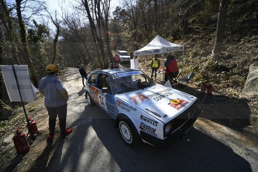 Rallye di Sanremo: le disposizioni della Prefettura per consentire lo svolgimento in sicurezza della gara