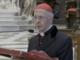 """""""Resurrezione - Voci dalla cattedrale"""": l'omaggio alla Liguria dalla Cattedrale di San Lorenzo a Genova (Video)"""
