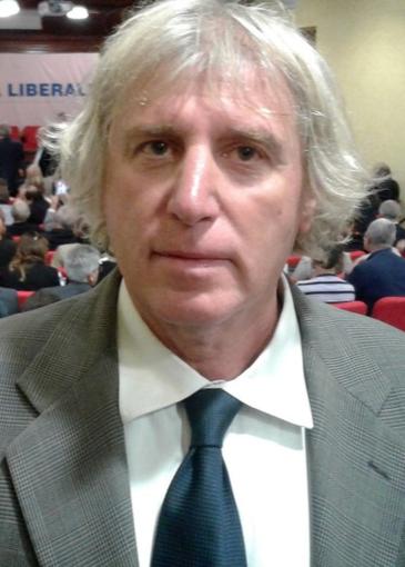 Alle Elezioni Regionali 2020, sostegno dei Socialisti Riformisti al centrosinistra con il M5S