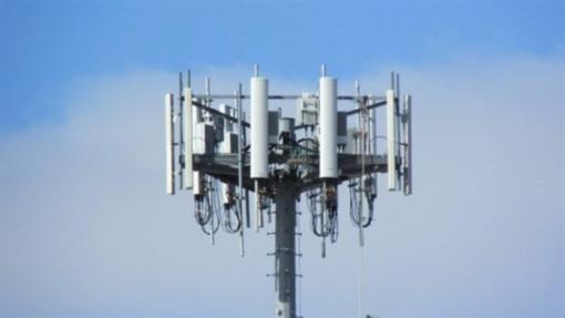 TIM accelera sullo sviluppo della banda ultralarga: nella nostra provincia cinque i comuni interessati