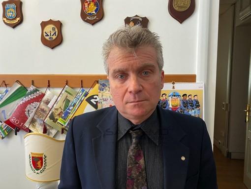 Roberto Traverso