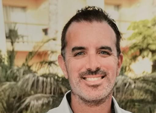 Roberto Pioppo