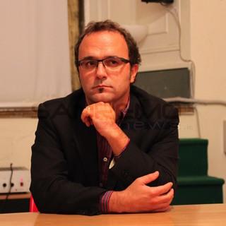 Imperia: Pietro Mannoni si dimette da segretario provinciale del Partito Democratico
