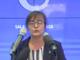 "Liguria: sanità, l'assessore Sonia Viale ""Ieri oltre 30mila chiamate ricevute dal CUP"""
