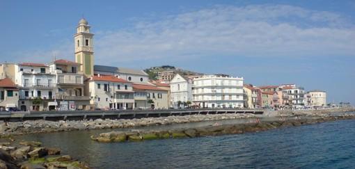 Santo Stefano al mare: nuove misure per fronteggiare il Coronavirus. Ecco l'ordinanza firmata dal Sindaco