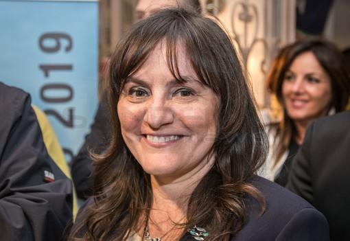 """Nella Giornata mondiale contro l'AIDS, l'assessore regionale Sonia Viale fa il punto sui numeri della Liguria: """"Subito una azione: prevenzione"""""""