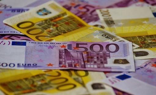Record di segnalazioni per riciclaggio di denaro: la provincia di Imperia al terzo posto nella classifica nazionale