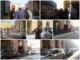Imperia: primo giorno del semaforo di via Bonfante, l'esperimento è un flop. Code e problematiche (Foto e video)