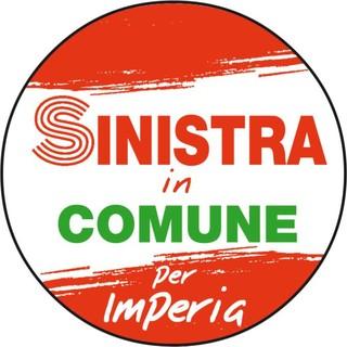 """Indagine gradimento Sindaci, 'Sinistra in Comune per Imperia: """"In fondo a destra!"""""""