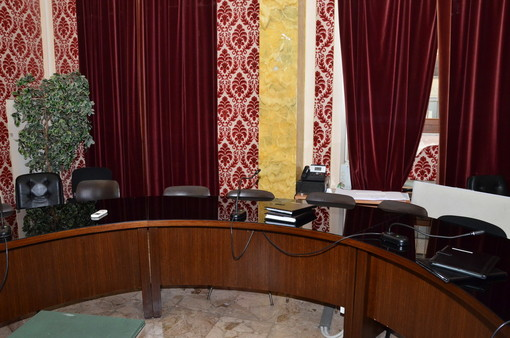 San Bartolomeo al Mare: convocato per martedì prossimo il Consiglio comunale, l'ordine del giorno