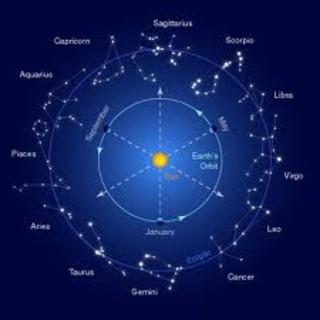 L'Oroscopo di Corinne per la settimana dal 22 al 29 maggio