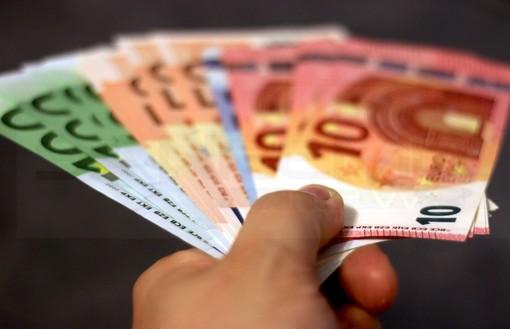Appello di Cna: Abi e associazioni datoriali alle istituzioni, garantire la liquidità alle imprese