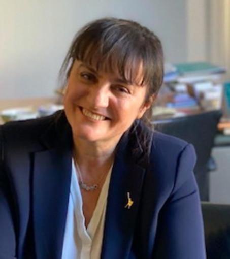 """Protocollo triennale della Regione con il 'Terzo settore': Sonia Viale """"Valorizzata l'esperienza di tante associazioni"""" (Video)"""
