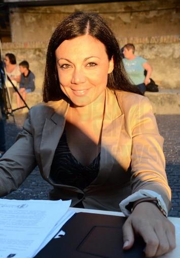 Regionali 2020, undici i candidati M5S alla presidenza della Regione, per la provincia di Imperia c'è Silvia Malivindi