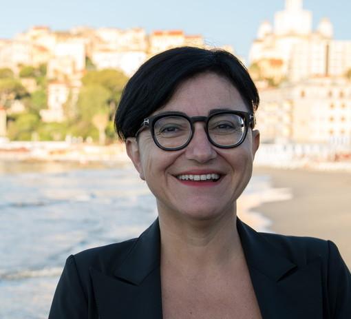 Sara Serafini
