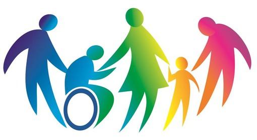 Regione: Formazione e Lavoro, al via bando da 15 milioni di euro per progetti di inclusione sociale